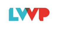 LVVP - 2