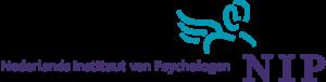 Logo NIP