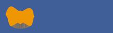 Logo NL academie eetstoornissen