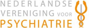 Logo NL vereniging psychiatrie