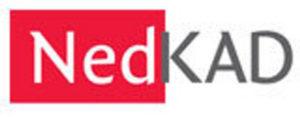Logo NedKad