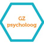 Hegagon_GZpsycholoog