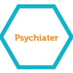 Hegagon_psychiater