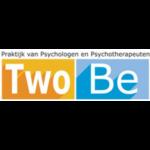 Praktijk Two Be